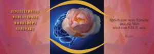 Rose Harlander -  Institut Sensus - Gesund mit allen Sinnen