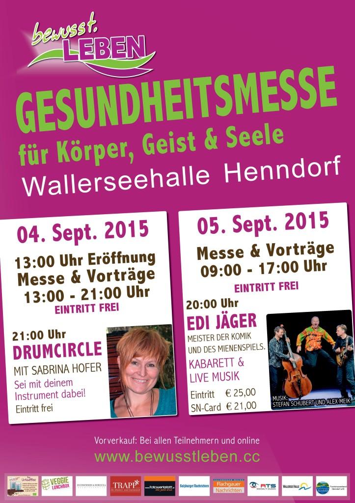 bewusstLEBEN Gesundheitsmesse Henndorf-001