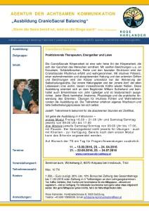 CranioSacrale Ampass Ibk-001